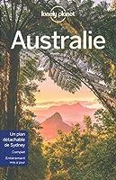 Déserts rouges de l'outback, eaux bleu turquoise de la Grande Barrière de corail, forêts tropicales vert vif : l'Australie frappe par ses couleurs intenses. Rejoignez les kangourous et les koalas grâce à notre guide, le plus complet sur la destinatio...