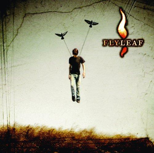 Flyleaf (International Version)