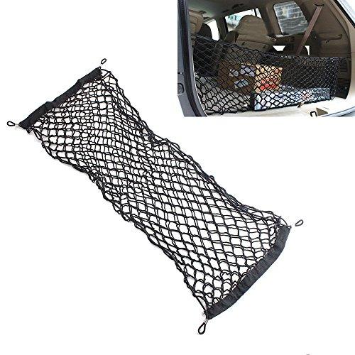 filet-a-bagages-35-x-950-cm-charge-bagages-a-tronconner-grille-de-securite-avec-lot-de-4-crochets-de
