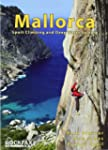 Mallorca: Sport Climing and Deep Wate...
