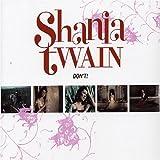 Don't! by Shania Twain -