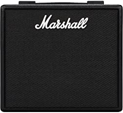Marshall 25 W Combo Amplfier - CODE 25 E