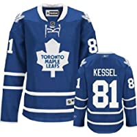NHL Eishockey Trikot Jersey Damen Ladies Women TORONTO MAPLE LEAFS Phil  Kessel   5e9321622