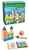 Smart Games Castle Logix (difficulty 5 o...
