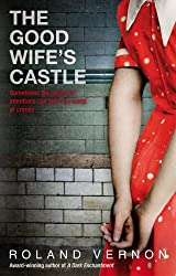 The Good Wife's Castle
