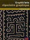 Graphic'arts Répertoire graphique à partir de 4 ans