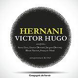 Victor Hugo Livres audio Audible