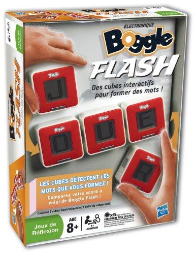 hasbro-25633-jeu-de-plateau-boggle-flash