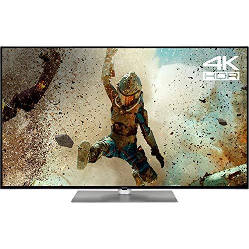 Panasonic TX-65FX560B 65 inch 4K Ultra HD Smart TV (2019)