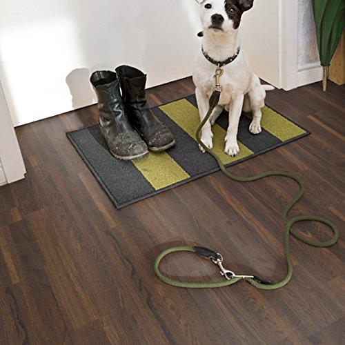project floors floors home 20 vinyl designbelag 2920. Black Bedroom Furniture Sets. Home Design Ideas