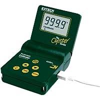 Extech 433201 otto termocoppia di tipo Calibratore