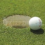 Kiepenkerl RSM 4.1.2 Golfrasen Grün   10kg für alle Golf-Standorte