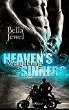 Heaven's Sinners - Vergebung (MC Sinners 2)