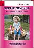Sophie gewinnt bei Amazon bestellen