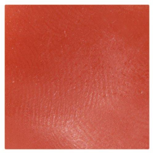Stockmar Knetbienenwachs - Einzelfarben - 15 Tafeln 100x40x6 mm, Zinnoberrot