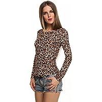Camiseta Mujer Para Para Para Zyhptx Mujer Camiseta Camiseta Mujer Zyhptx Zyhptx Para Zyhptx Camiseta KlFu3T1Jc