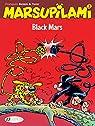 The Marsupilami - volume 3 Black Mars par Franquin