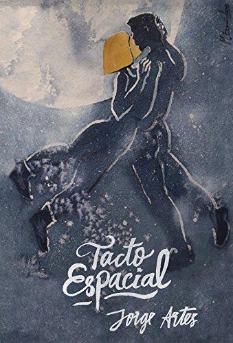TACTO ESPACIAL