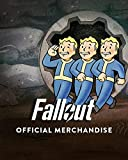 Fallout 76 Pip-Boy Pin Badge Set Vergleich