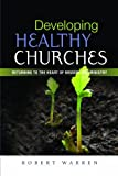 ISBN 9780715142813