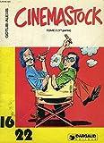 Cinémastock (16-22)