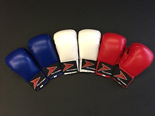 gants-small Vader sports gants de karat/é pour enfant junior le porteur