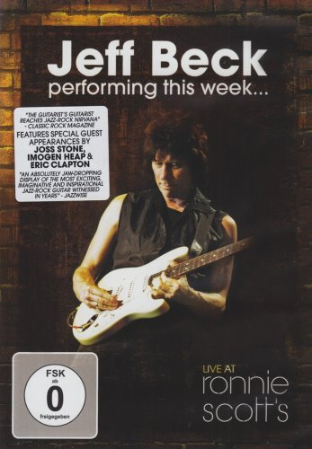 jeff-beck-performing-this-week-live-at-ronnie-scoots-alemania-dvd