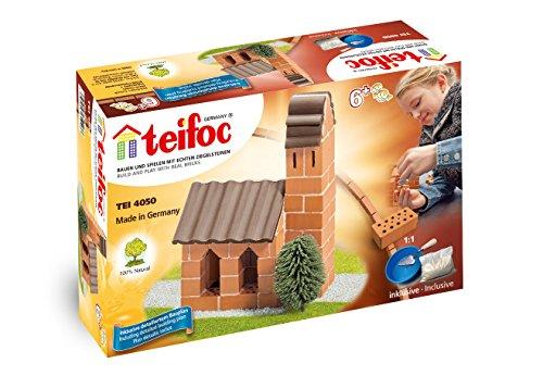 teifoc-juego-de-construccion-2042817