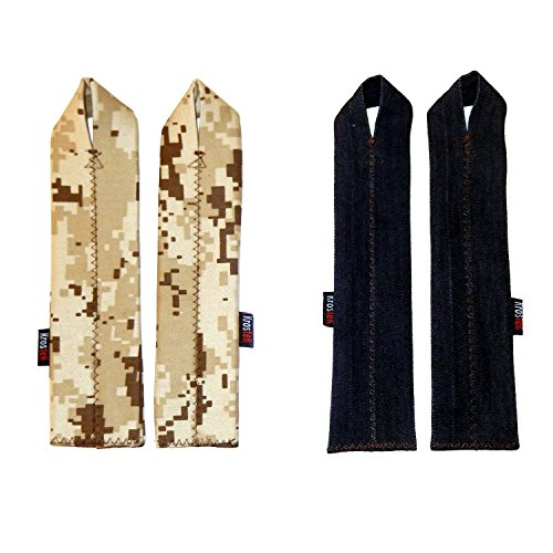 No Hay 2 Wod's iguales - 2 pares de calleras Hand Strips 3.0 - Regalo Cross Training Vintage