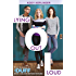 Lying Out Loud: A companion novel to The DUFF (Hamilton High)