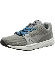 Puma  Xt-S Crafted S6, Sneakers Basses Unisexe adulte