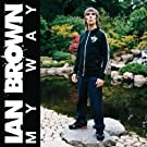 My Way (UK Digital Album)