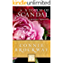 A Touch of Scandal (A Short Story)
