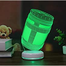 Amazon.es: fortnite lampara