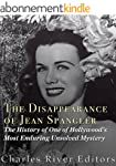 The Disappearance of Jean Spangler: T...