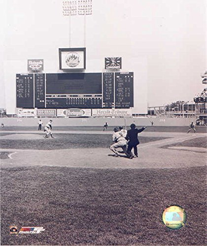 jim-bunning-philadelphi-phillies-perfect-game-8x10-photo-by-pf