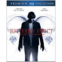 Butterfly Effect - Premium Collection