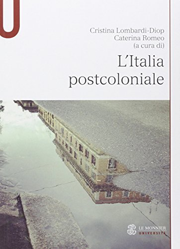 L'Italia postcoloniale