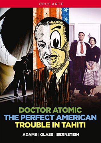 contemporary-american-operas-4-dvds