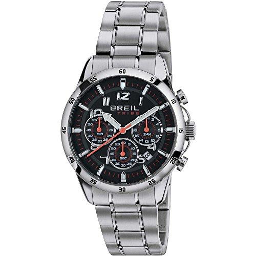 Uhr Chronograph Herren Breil Casual Cod. ew0251