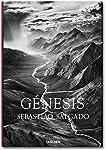 Génesis. Sebastião Salgado [Ed...