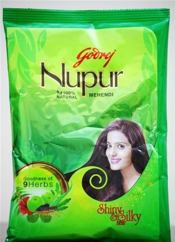 godrej-nupur-natural-mehndi-with-goodness-of-9-herbs-500-gm-pack-of-3-free-shipping-by-subhlaxmi-gro