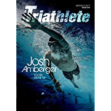 Triathlete: Reaching to the top (English Edition)
