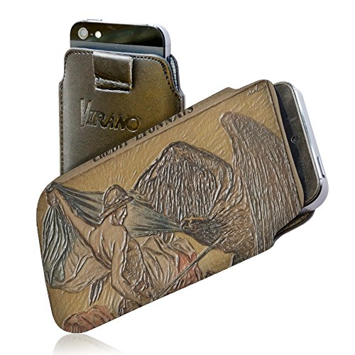 vintage-credit-lyonnais-2-pull-tab-texture-portafoglio-custodia-protettiva-in-pu-pelle-wallet-case-c