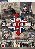 Enemy At The Door - Series 2 - Complete [DVD]