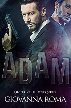 Adam di [Roma, Giovanna]