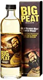 Big Peat Douglas Laing Islay Blend mit Geschenkverpackung Whisky (1 x 0.2 l)