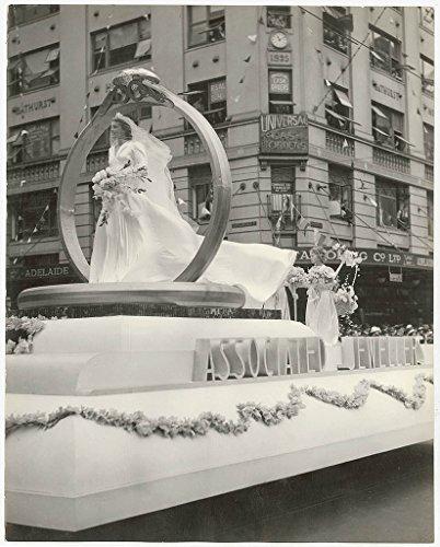 poster-float-sesquicentenary-parade-australias-march-nationhood-26-jan-1938-walkabout-format-photogr