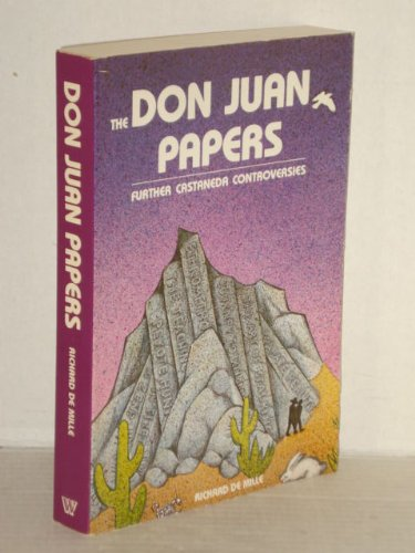 the-don-juan-papers-further-castaneda-controversies