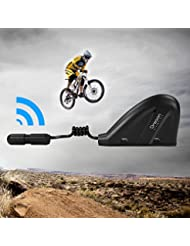Oregon Scientific AD262 BLE Bluetooth Bike Pod